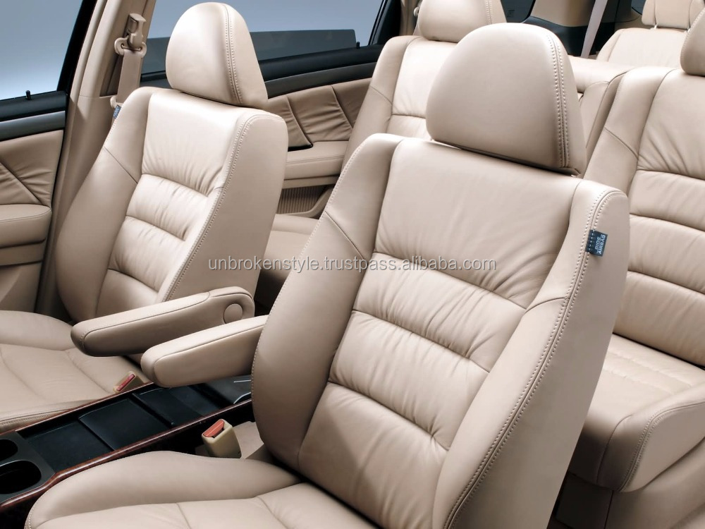 Car Inner Sofa Seat Poshish Covers DesigningLeather Seat Cover