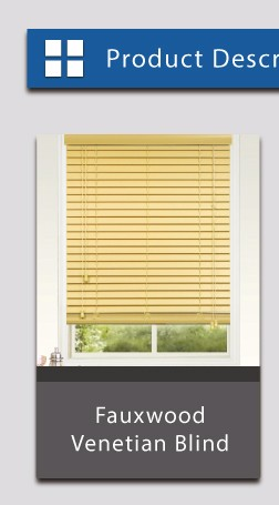 Day And Night Roller Blind With Aluminum Tube amp and Steel Bottom Rail