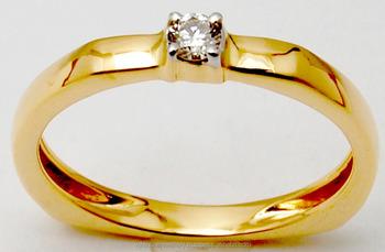 Wedding Ring On Sale.Plain Yellow Gold Sleek Ring On Sale For Men Buy Gold Ring Designs For Men Gold Ring Design For Couples Pure Gold Ring Product On Alibaba Com