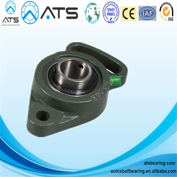 China pillow block bearing UCP inset ball bearing  p205p206p207p211p212p208