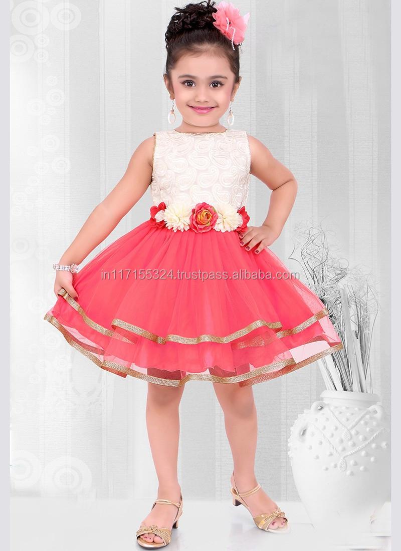 indian wholesale rate online kids wear girls frocks shopping latest