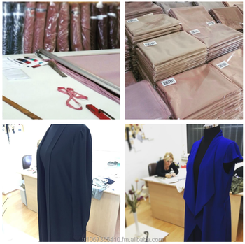 9fc71efed9344 İslam Ve Rahat Giyim Imalat Üretimi - Buy Product on Alibaba.com