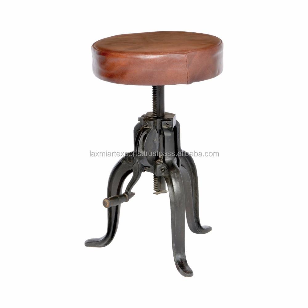 Antique Wagon Wheel Style Round Glass Coffee Table Buy Glass Coffee Table Round Coffee Table