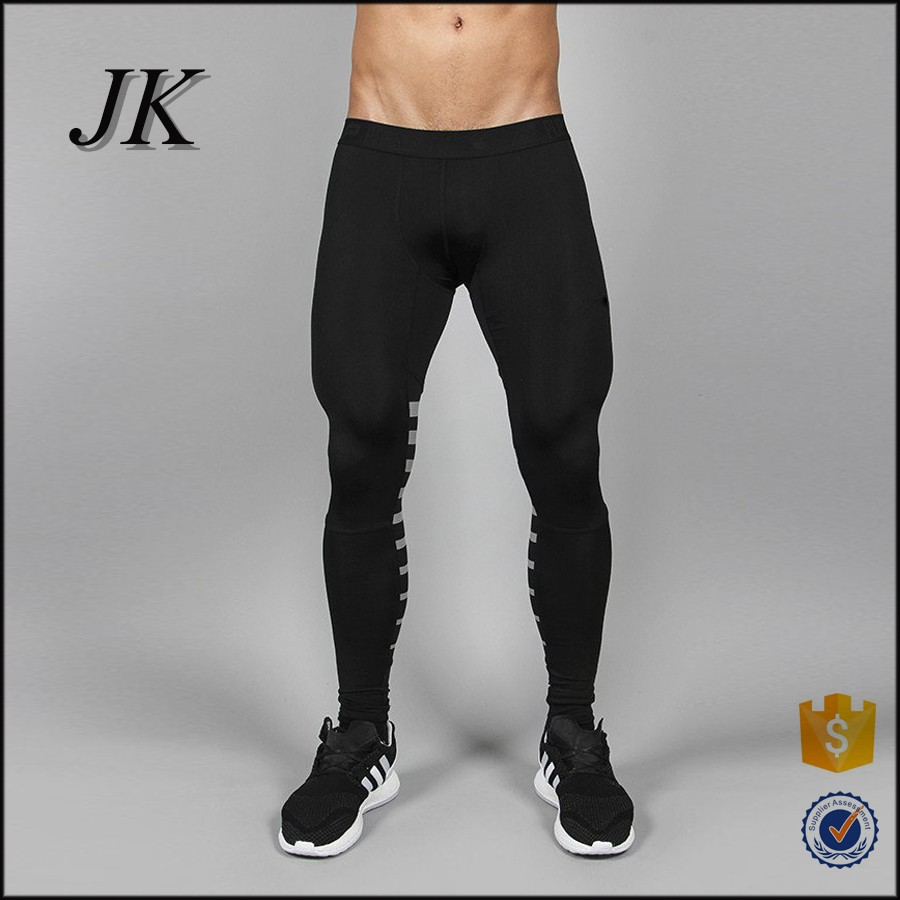 Joggingbroek Skinny.Stijlvolle Sex Jogger Joggingbroek Skinny Sport Gym Leggings