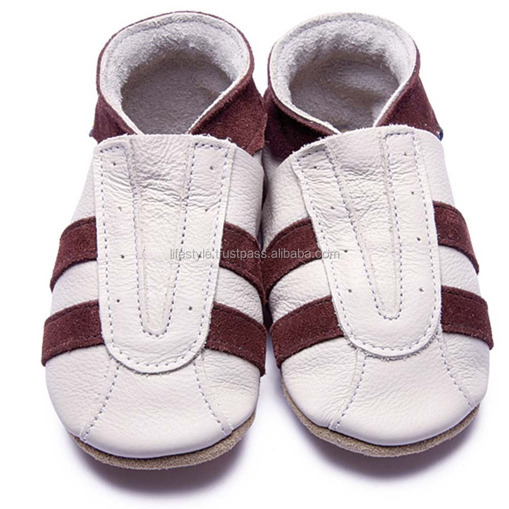 shoes newborn baby shoes baby shoes italian baby shoes baby shoes packaging baby shoes 2014 hard sole b