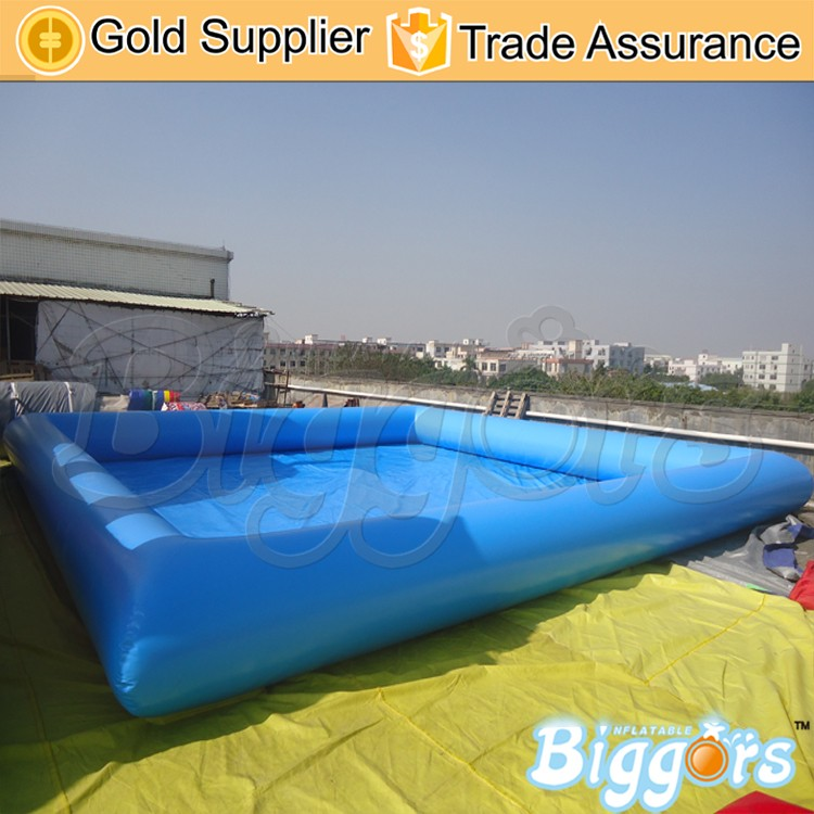 Inflatable swimming pool giant inflatable pools large inflatable swimming pool buy inflatable for Inflatable swimming pool buy online india
