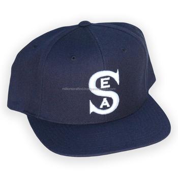 002ace95a1a4b Most Popular Starter Snapback Hat Custom Snapback Cap Wholesale ...