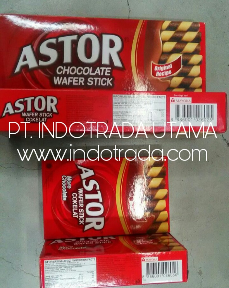 Chocolate Wafer Stick, Chocolate Wafer Stick Suppliers and ...