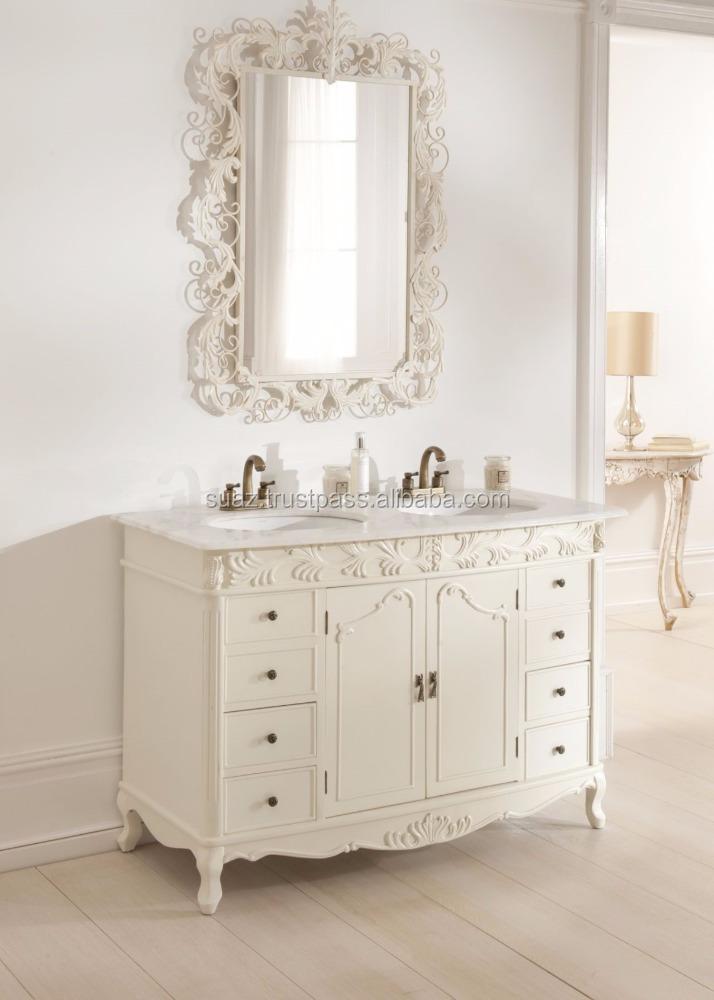Pakistan Bathroom Vanity Cabinet Pakistan Bathroom Vanity Cabinet