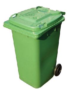 poubelle 120 litres et 240 litres fournisseur dubai buy 120 litres poubelle grande poubelle. Black Bedroom Furniture Sets. Home Design Ideas