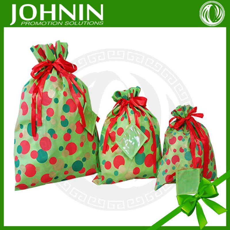 Wholesale christmas gift bags buy