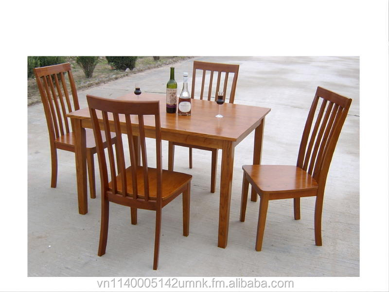 dining table rubber wood dining table rubber wood suppliers and at alibabacom