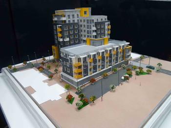 4300 Koleksi Model Gambar Animasi Rumah Terbaru