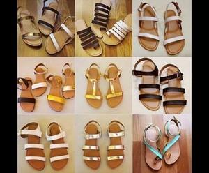 22b6d7d8f302 Shoes Marikina