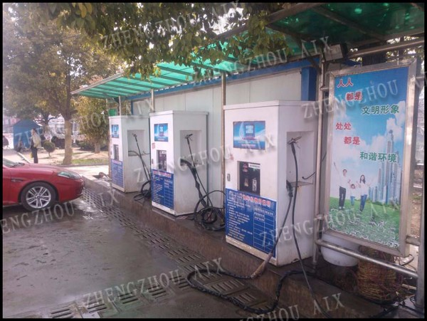 Happy car wash machines for salecar wash self servicehigh pressure happy car wash machines for salecar wash self servicehigh pressure water pump solutioingenieria Image collections