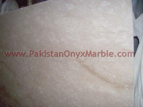 Natural Stone Tavera Beige Marble Slabs Buy Natural