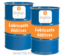 BRIGHTON ENGINE OIL ADDITIVE SL - SM
