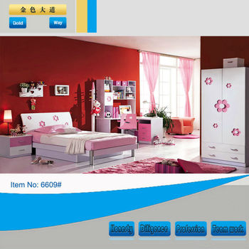 Kids Bedroom Furniture Sets Cheap 6609 Buy Kids Bedroom Cheap Kids Bedroom