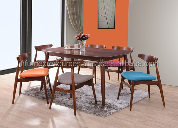 Dining Set MalaysiaDining Table And ChairDining TableDining