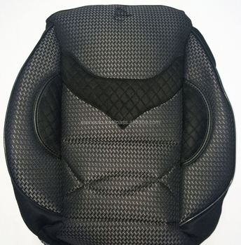 Awe Inspiring Seat Covers For Cars Jacquard Elit Model Buy Car Seat Covers Design Imitation Sheepskin Car Seat Cover Sparkle Car Seat Covers Product On Uwap Interior Chair Design Uwaporg