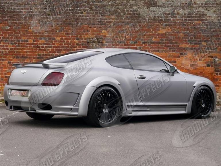 Kit For Bentley Continental Gt 09-11 - Buy Kit For Bentley ... Bentley Continental Kit on chevy continental, rolls royce continental, chrysler continental, pontiac continental, clenet continental, buick continental, ford continental, bugatti continental, nash continental, mercedes benz continental, porsche continental, massey ferguson continental, chris craft continental,