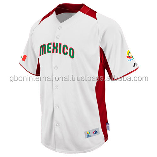 Cheap Price Stock Fashion Baseball Jersey Uniforms Designs Wholesale Blank Coaches Jackets
