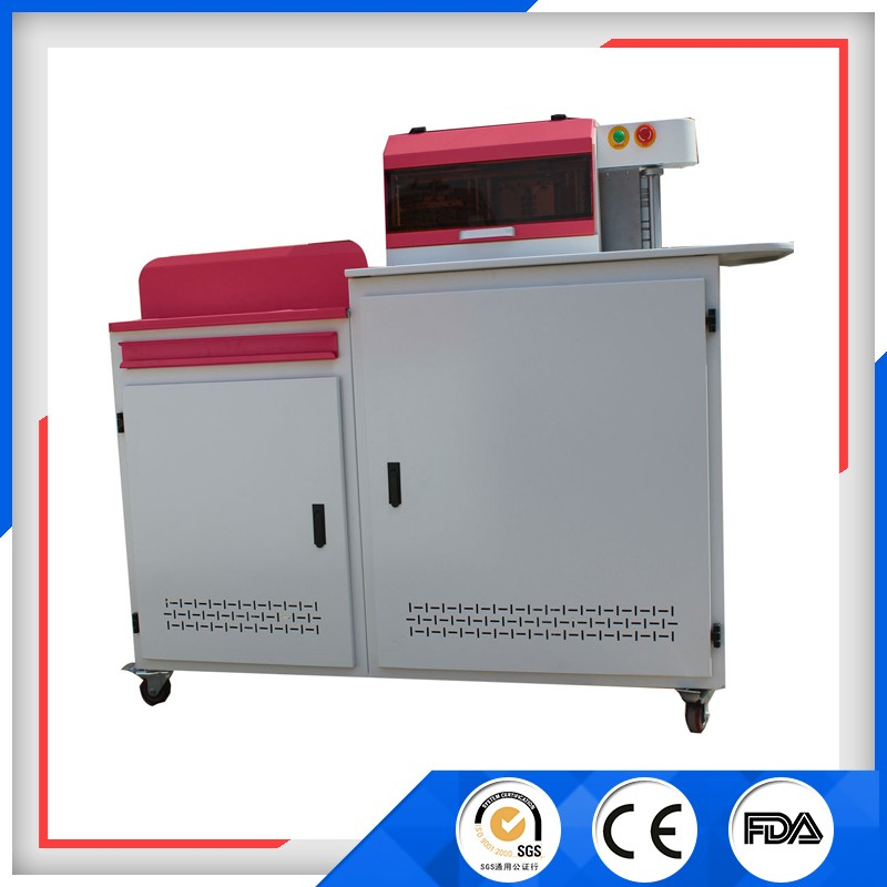 channel sign letter blending making machine buy channel With letter making machine
