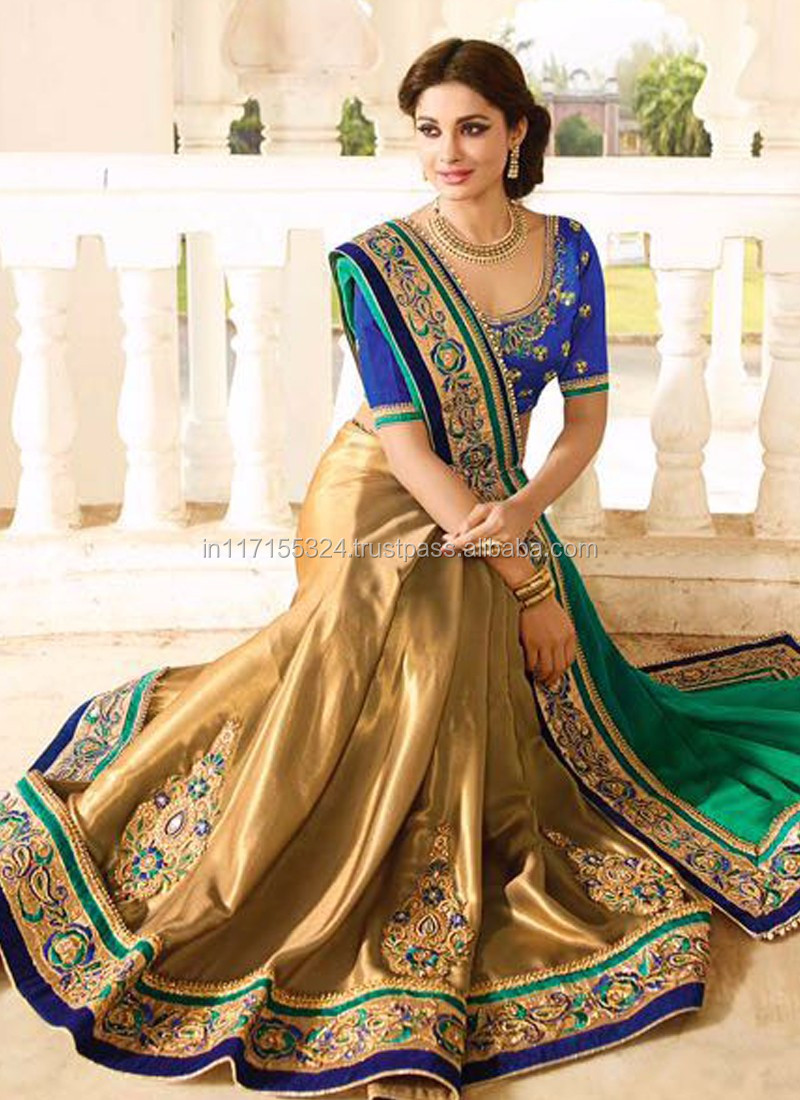 7df9f3d6acd Designer sarees for Malaysia - Wholesale price saree online shopping -  Party wear exclusive sarees lkda