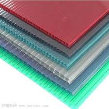 High quality, attractive price Polypropylene sheet