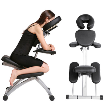 https://sc01.alicdn.com/kf/UT8lYgTXP4XXXagOFbXG/Back-Massage-Chair.jpg_350x350.jpg