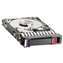 For K4798 0K4798 146GB 10K U320 SCSI 3.5″ HDD