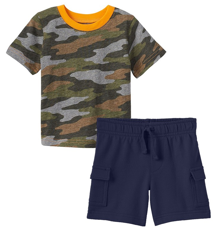 d7104e5e4c1f2 2016 Cool Kids Camo Clothing For Baby Boys Chileren Sets - Buy Kids Camo  Clothing,Kids Clothing Sets,Kids Clothes Product on Alibaba.com