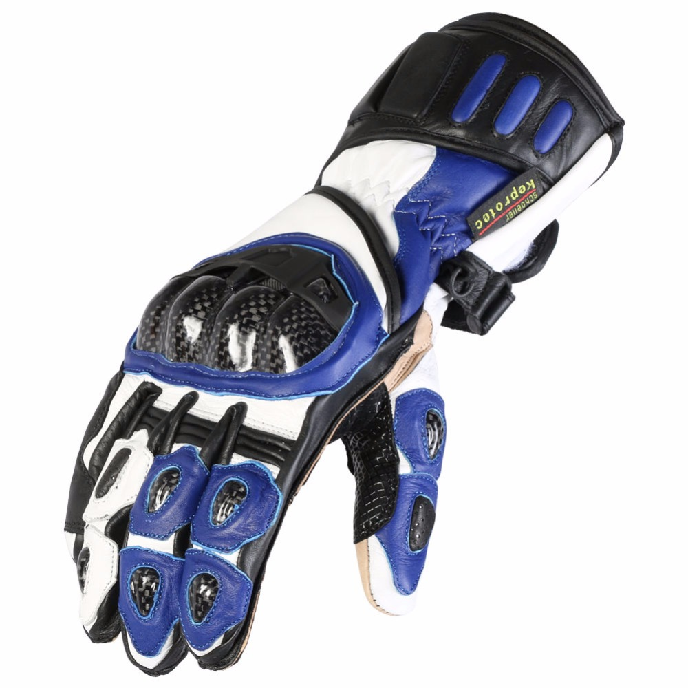 Motorcycle gloves made in pakistan - Pakistan Motorcycle Gloves Pakistan Motorcycle Gloves Manufacturers And Suppliers On Alibaba Com