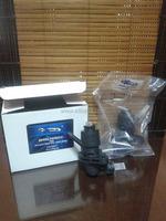 For Easytronic Pump Module Part N. New G1d500201 - Buy G1d500201 ...