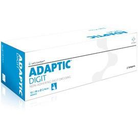 Systagenix Adaptic Digit