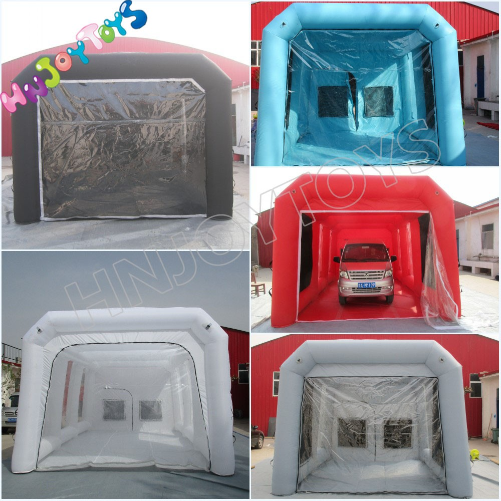 Cheap Used Car Paint Booth Price For Sale Buy Used Car