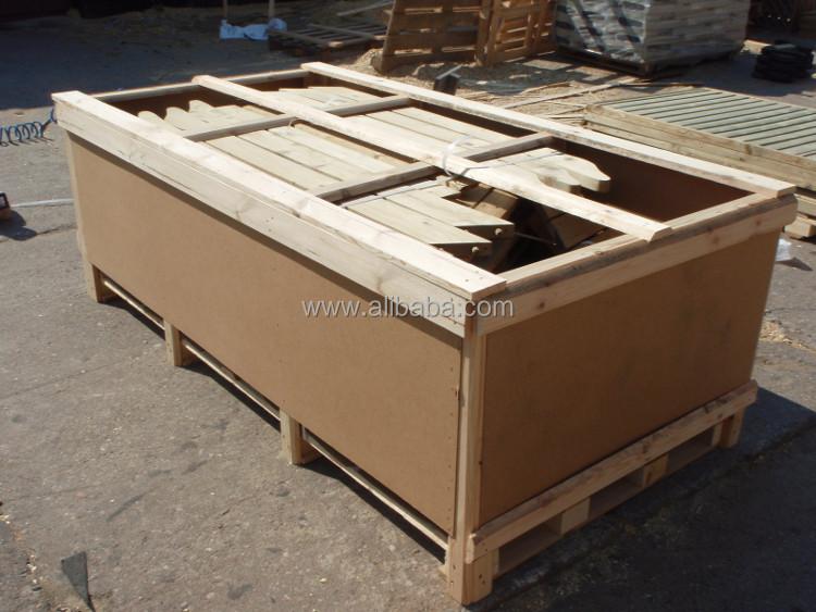 Carport Köln koln modern wooden carport buy modern carport designs product on