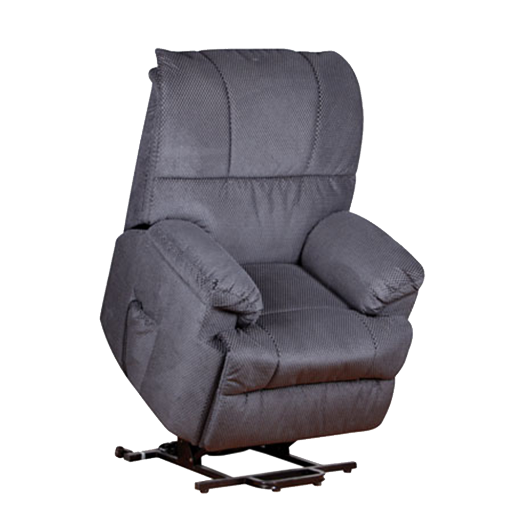 Comfortable Modern Relax Electric Lift Chair Recliner For Elderly