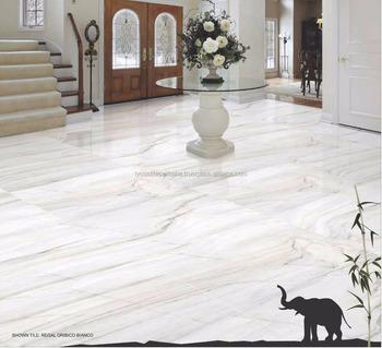 800x800 Matte Polish White Glaze Rustic Porcelain Floor Tiles In India Yc01 0274234122473
