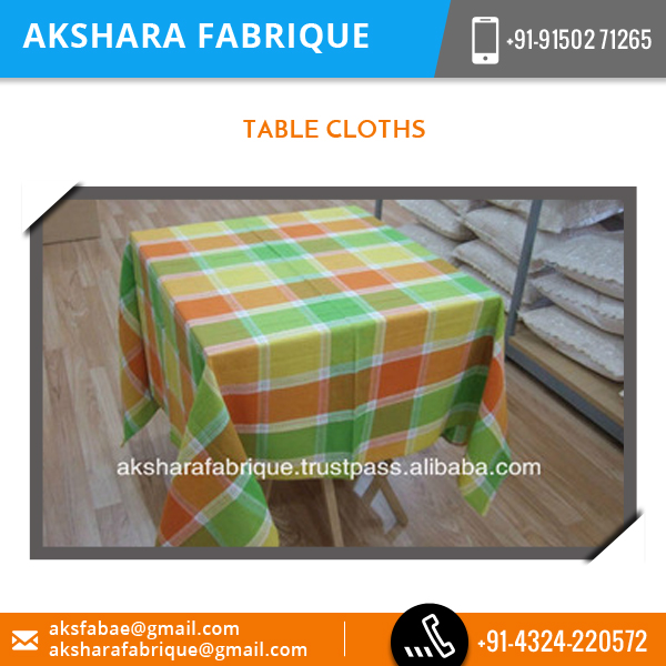 Table Cloth Used, Table Cloth Used Suppliers And Manufacturers At  Alibaba.com