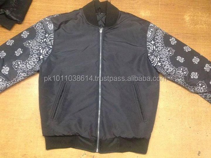 Varisty Sports Jacket/ Baseball Team Jacket/ Custom Embroidered