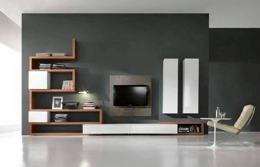 New Modern Design Types Of Plasma Tv Wall Unit - Buy Lcd ... Plasma Unit Design