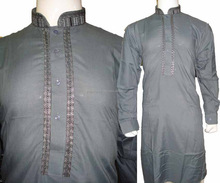 Men pakistani shalwar kameez / shalwar kameez design for men