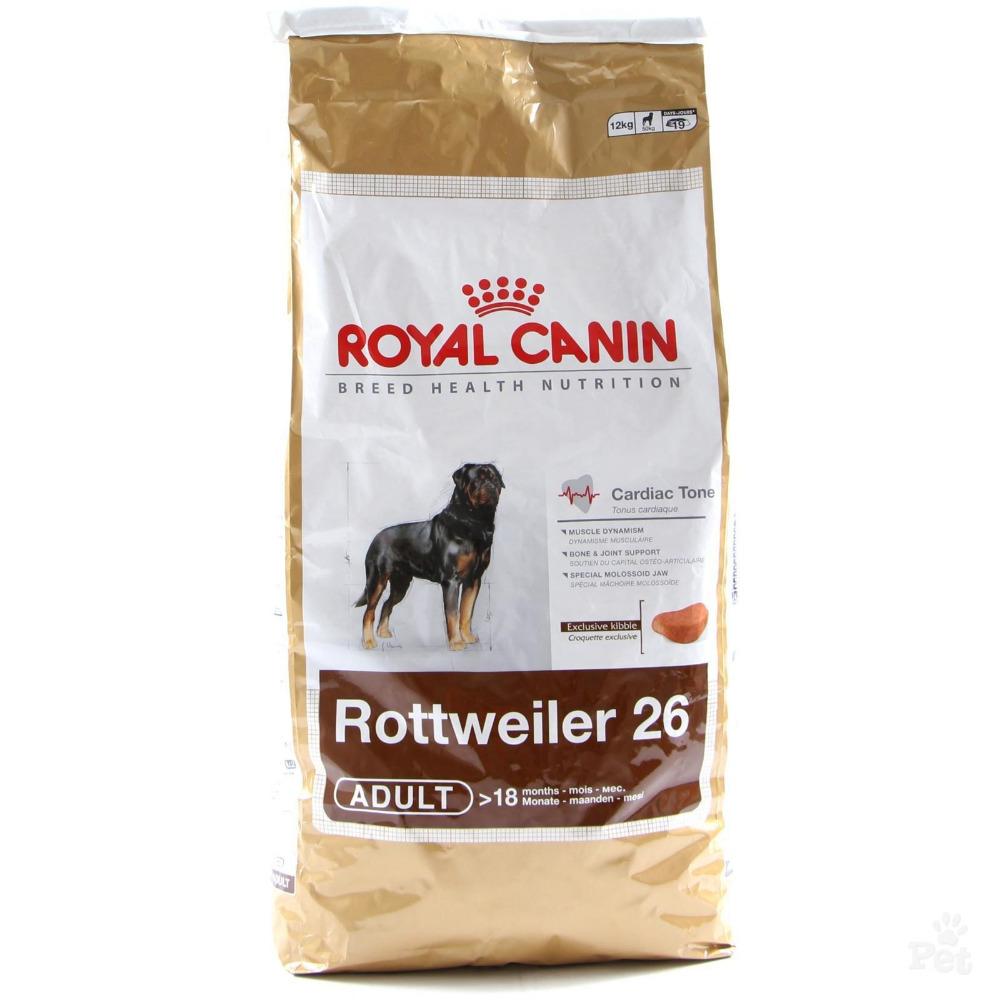 Royal Canin Maxi Adult Dog Food - Buy Royal Canin Product on Alibaba com