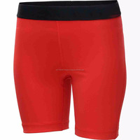 Under men Heat Product Compression wear /Compression short