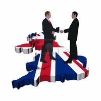 International UK Company formation