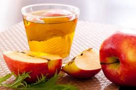 Quality Organic Apple Cider Vinegar