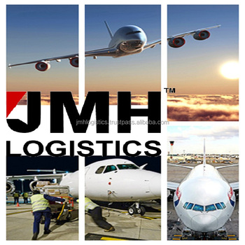 Freight Services Air / Sea - Fcl / Lcl Ex  Dhaka & Chittagong To Worldwide  - Buy Freight Services,Frozen Air Freight,Air Freight Vs Sea Freight