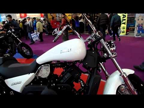 Taiwan������ٹ��I�ɷ����޹�˾.�����ؙC.���͙C܇.DINLI Motorcycle.made in Taiwan