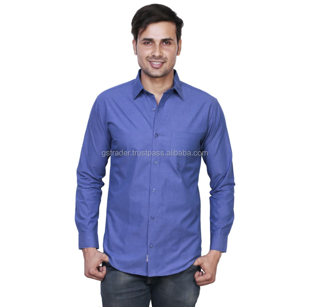 Catálogo de fabricantes de Camisas De Oficina Para Hombres de alta ...